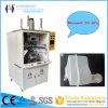 Сварочный аппарат горячей плиты сбывания Diret фабрики Dongguan для рефлектора/светильника/цистерны с водой автомобиля
