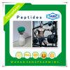 Acetato CAS 57773-65-6 de Deslorelin do Peptide das hormonas da pureza de 99%