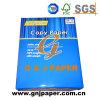 8.5X13inch 216X330m m legales y papel de copia de talla de la carta