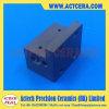 Productos que trabajan a máquina/de pulidos de la alta precisión de silicio del nitruro