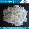 Polvo blanqueador 65% 70% Cloro Hipoclorito de calcio