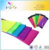 Neon färbt Krepp-Papier