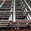 بناء فولاذ شبكة مادة/فولاذ لوح