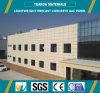 Автоклавированные газированные бетонные плиты Hebel определяют размер стену Acc