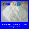 Additif antioxydant en plastique 1076 No CAS 2082-79-3