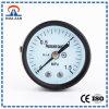 De Fabrikant van de Manometer van de absolute Druk in MPa van China de Maten van de Absolute Druk