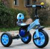 フラッシュLightの新しいChildren Baby Tricke Tricycle Cheap Kids Tricycle