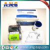 Datacard SD260 SD360プリンターリボンの黒のリボン532000-053