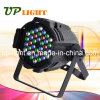 Cubierta 36PCS 3W LED arandela de la pared