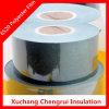 Heiße Isolierungs-Polyester-Film des Verkaufs-6520 elektrischer