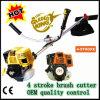 4 ход Brush Cutter 139 (cg139)