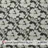 Tessuto di nylon del merletto del cotone di alta qualità per l'indumento (M3189)