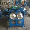 Separador de arame de aço dos Pneus Usados