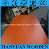 Kitchen Furniture를 위한 12mm Melamine Plywood