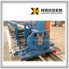 Canal Furring máquina de formação de rolos de metal de longa duração