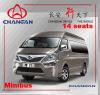 Bus elettrico del mini bus elettrico di Changan