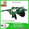 小型トラクターのための3z-80農業ディスクRidger