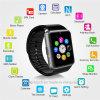 Wearable Smart Phone com ranhura de cartão SIM Watch (GT08)