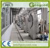 Schlüsselfertiger Projekt-Kartoffelstärke-Produktionszweig
