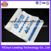 Kundenspezifischer gestempelschnittener Soem-Drucken PlastikPackgaing Beutel