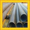 Труба стали сплава ASTM T12 сваренная