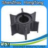 Impulsor da bomba de água para o impulsor 17461-93901/93902/93903 Cef500329 de Suzuki
