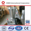 Твиновское Screw Потер-в-Weight Feeding Machine для Powder Packing Machine