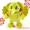 Plüsch-Karikatur-Fliegen-Elefant-Spielzeug