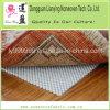 Garniture respectueuse de l'environnement d'assise de tapis de mousse de PVC