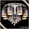 Hot Sale modern decoration crystal Ceiling Light (MX0503)