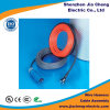 Calidad certificada UL el conjunto de Cable Personalizado