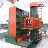 CNCの水平の高速深い穴鋭い機械