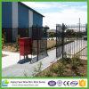 Гальванизированное покрынное PVC сваренное плетение загородки ячеистой сети