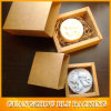 Recycle Paper Soap Boxes (BLF-PBO102)