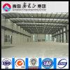 Taller profesional de la estructura de acero del constructor del edificio (SSW-306)