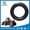 12-38 câmara de ar interna do pneumático para veículos agriculturais