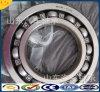 Cuscinetto ad alta velocità ed a basso rumore della lavatrice (6206 ZZ)