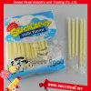 지팡이 우유 압박 사탕, 딱딱한 사탕