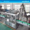 Entièrement automatique Machine de remplissage d'huile volumétrique