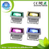 Горячее Sale 20W RGB СИД Flood Light