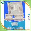 生殖不能のAbosrbentの綿のタンポンのガーゼ