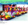 Trens de diversões profissionais com CE (HD-10201)