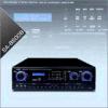 Профессиональный записываемый усилитель Karaoke с mp3 плэйер