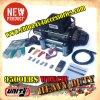 Argano elettrico -9500lbs nuovo! !
