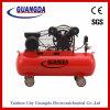 1.5HP 1.1kw 8bar 60L Piston Air Compressor (V-0.12/8)