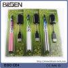 Gesundheitspflege-e-Zigarette EGO CE4 Blasen-Satz