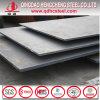 ABS/BV/CCS/DNV/GL/LR/Rina plaque en acier pour la construction navale
