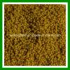 Produtos químicos de DAP, fertilizante da agricultura do fosfato do Diammonium