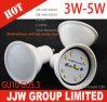 LED 5W 7W GU10 Spotlight Lighting 5730 Dimmable SMD Bulb