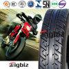 120/90-18 China-Superqualitäts-Motorrad-Gummireifen